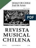 RMCH_178.pdf