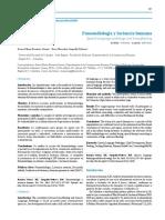 Quehacer fonoaudiologico en lactancia materna.pdf