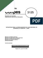 conpes 3125 de 2000.pdf