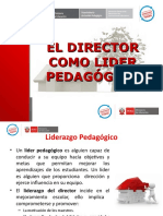 2. Director Como Lider Pedagógico (6)