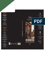 Déficit Habitacional no Brasil_Municípios Selecionados e Microrregiões Geográficas 2000.pdf