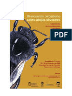 III Encuentro Colombiano sobre Abejas Silvestres.pdf