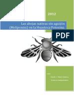 manual_meliponicultura.pdf
