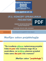 P.3.-Koncept upravljanja projektom.ppt
