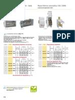 Barras de reparticion.pdf
