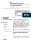 061918 Lakeport City Council agenda packet