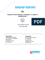internship training report.pdf
