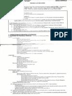 AP 34PW2-1.pdf