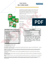 Z372508.pdf