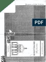 ARGAN. Brunelleschi(scan).pdf