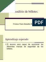 6.- Billetes.ppt