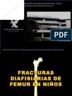 14 Fracturadefemurennios 130702041413 Phpapp01