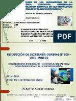 POLITICAS PUBLICAS - GRUPO III.pptx