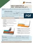annonce_formation_talrenv5-_2_decembre_2014_paris.pdf