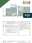 4º Básico Guía Resumen Mayas y Aztecas