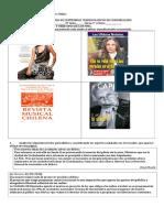 guia de repaso generos periodísticos segundo medio a 2016
