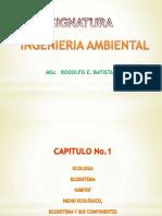 IA-CAPIT. No. 1