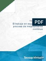 Texto2 (2).pdf