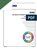 MOIM 2098.pdf