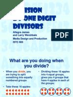 divide.ppt