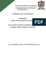 EPIDEMIOLOGIA-SEMINARIO-1.docx