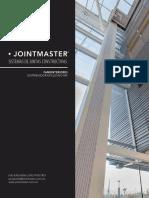 Catalogo Jointmaster Mexico FMI 17
