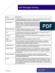 CIVMB_ExampleBanksActualDocumentationRequirements_v2
