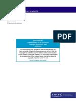 CIVMB T3-3 Preliminaryassessment v2