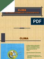 UNIDAD 2 FACTORES COSMICOS.pdf