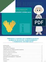 pdf_ova_4.pdf