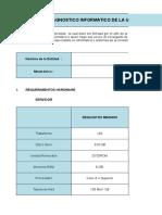 Formato2_Diagnostico_Informatico