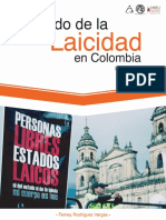 InformeLaicidad2010-2017.pdf