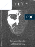 Bataille-Georges-Guilty.pdf
