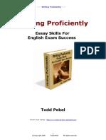 WRITING PROFICIENCY.pdf