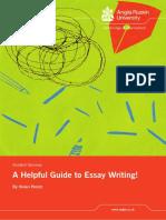 helpful-guide-to-essay-writing.pdf