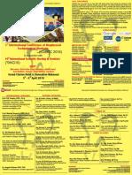 55151_PAMFLET TIIKG 6_3_2018