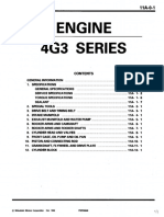 manual 4g mitsubishi.pdf