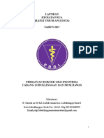 241712660 Buku Pedoman P3KGB SK PDF