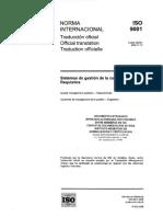 ISO 9001-2008(ES) - SGS REQUISITOS (2).pdf