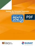 cartilla-personas-naturales.pdf