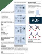 Manual FC(PNP)