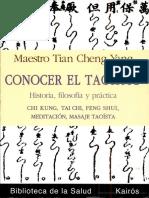 118236722-CONOCER-EL-TAOISMO.pdf