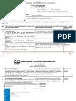 Notas-de-lecturas-9(44-48).docx