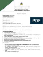 CMA7111 - Corpo na Arte I.pdf