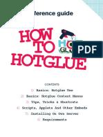 howtohotglue_v01