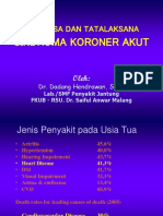 Sindrome Korener Akut_new