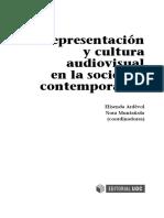 ardevol representación y cultura audiovisual.pdf