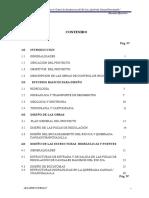 Resumen Ejecutivo Tomo Principal