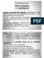 2- Clase II Contratos_parte General