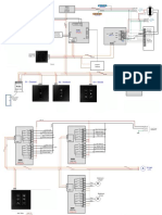 Sample Wiring Diagram-InNCOM